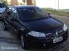 Foto Renault mégane 1.6 dynamique 16v flex 4p manual...