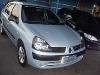 Foto Clio Sedan Expression 1.6 16V 4P 2004/04 R$13.900