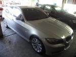 Foto BMW 320i 2.0 16V