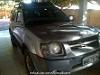 Foto Nissan Xterra 2003/2004