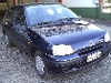 Foto Renault Clio, 4 portas, bancos em couro