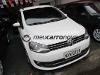 Foto Volkswagen spacefox 1.6 8V (G2) (sportline) 4P...