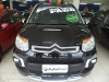 Foto Citroën aircross 1.6 exclusive 16v flex 4p...