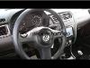 Foto Volkswagen spacefox trend 1.6 8V (G2) 4P 2011/