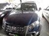 Foto Fiat Strada Adventure 1.8 16V E. TorQ (Cab Dupla)