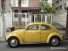 Foto Volkswagen fusca 1.3 8v gasolina 2p manual 1971/