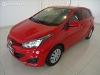 Foto Hyundai hb20s 1.6 comfort plus 16v flex 4p...