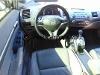 Foto Honda civic sedan exs-at 1.8 16V 4P 2008/