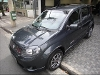 Foto Fiat uno 1.4 evo sporting 8v flex 4p manual /2012
