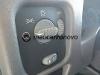 Foto Chevrolet s10 advantage 2.4 MPFI 4X2 CS 2P 2011/