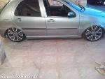 Foto Fiat Palio 1.4 8v elx