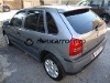 Foto Volkswagen gol power 1.6MI(G3) 4p (gg) completo...