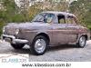 Foto Renault Gordini Teimoso 1966 - 0km - Lindissimo...