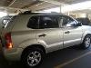 Foto Hyundai Tucson GLS 2.0 4P Gasolina 2010/2011 em...