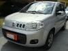 Foto Fiat Uno 1.4 Evo Economy 8v Flex 4p Manual