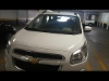 Foto Chevrolet spin 1.8 lt 8v flex 4p automático /