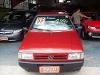 Foto Fiat Uno Mille Sx 1.0 1998 Vinho Raridade Todo...