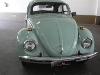 Foto Volkswagen fusca 2p 1300