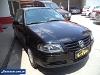 Foto Volkswagen Gol Trend 1.0 4 PORTAS 4P Flex...