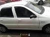 Foto Fiat Palio troco por carro com mala - 2000