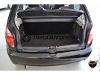 Foto Chevrolet celta 1.0 vhc 8v 2p (gg) completo...