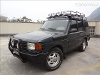Foto Land rover discovery 2.5 4x4 8v turbo...