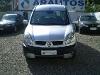 Foto Renault Kangoo Sportway 1.6 16V (flex)
