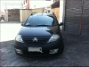 Foto Citroën c3 1.6 i xtr 16v flex 4p manual 2007/2008