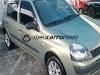 Foto Renault clio sedan privilege 1.0 16V 4P (GG)...