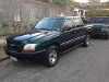 Foto Chevrolet s10 2.8 std 4x2 cd 12v turbo...