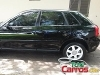 Foto Audi A3 1.6 4 p - 2001 - Cruzeiro do Sul - RS -...