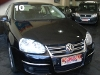 Foto Volkswagen Jetta 2.0 Comfortline Tiptronic (Flex)