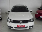 Foto Volkswagen Golf Sportline Limited Edition 1.6...