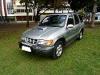 Foto Kia Motors Grand Sportage Turbo Diesel 2.0 8v...