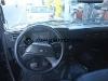 Foto Chevrolet d-20 d20 pick-up custom cs 2.5 2P 1996/