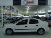 Foto Gm Astra Sedan 1.8 Completo 2003 Branco