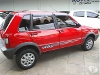 Foto Fiat Uno Mille Way Economy 1.0 8v 4 Portas 4p...