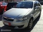Foto Fiat siena 1.4 mpi el 8v flex 4p manual /2013