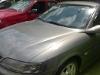 Foto Chevrolet vectra cd 2.2 16V / 2.0 16V Mec. /Aut.