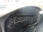 Foto Ford ranger cab. Simples xl 4x4 2.8 tb-ic 2p...