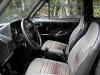 Foto Gurgel Tocantins 1989 a venda - carros antigos