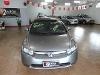 Foto Honda civic sedan lxs c-at 1.8 16v 4p 2008...