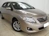 Foto Toyota Corolla SE-G 1.8/ Flex 16V Aut.
