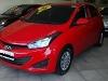 Foto Hyundai - hb 20 1.6 comfort 16v flex