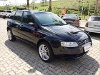 Foto Fiat stilo 1.8 mpi 16v gasolina 4p manual...