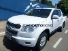 Foto Chevrolet s10 cd 2.8 LT 4X4 2013/ Flex BRANCO