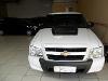 Foto Chevrolet S10 Advantage 4x2 2.4 (Flex) (Cab...