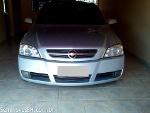 Foto Chevrolet Astra Sedan 2.0 8v elegance