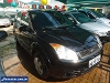 Foto Ford Fiesta Hatch Class 1.0 4 Portas 4P Flex...