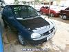 Foto CHEVROLET CLASSIC Preto 2008/ Gasolina e álcool...
